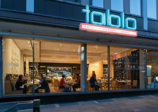 Restaurant Tablo Essen (142 Bilder)