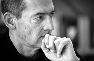 Koolhaas, Rem Portraits | Koolhaas, Rem portraits (42 Bilder)