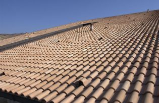 Lafarge Roofing (214 images)